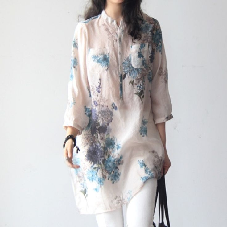 2016 новый летний женские блузки беременным рубашки беременность блузки одежды для беременных летняя одежда рубашки печать 16475