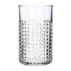 FRASERA Glass - IKEA