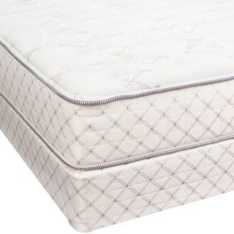 Us Mattress Not Only Carries The Queen Serta Perfect Sleeper Essential Byrne Pillow Soft Set But Also Has Best Prices