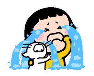 32 Super cute little girl emoji iphone emoticons downloads