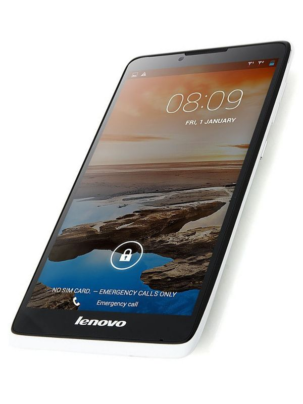 Screen unlock Android 4.2.2 Jelly Bean Pattern Lock Swipe 7 dots of Lenovo A889 phone preserving data