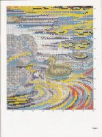 "Gallery.ru / evbo80 - Альбом ""11"""