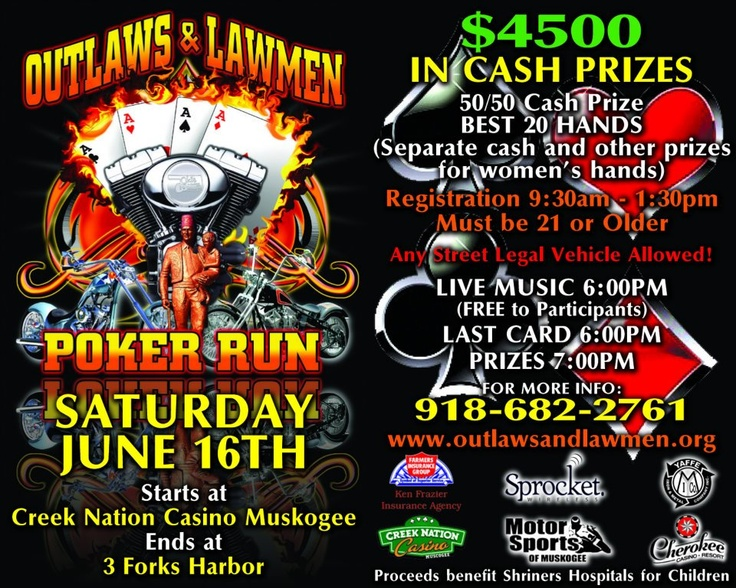 memorial day poker tournament san diego