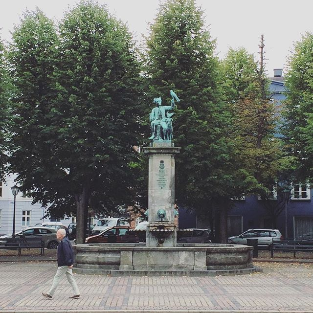 https://flic.kr/p/y5iLXp | #Copenhagen #København #voreskbh #delditkbh #sharecph #frederiksberg |   21 Likes on Instagram