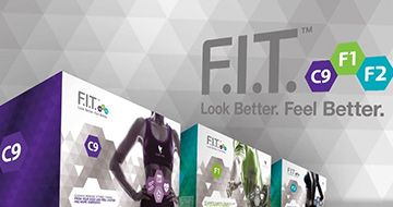 F.I.T. Product Overview