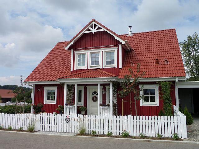 Kleine Lotta ~ Unser Schwedenhaus | Schwedenhaus ...