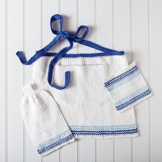 167 best Knitting images on Pinterest | Knitting patterns, Knitting ...