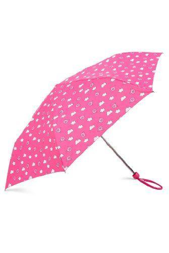 It's raining Percy Pigs!