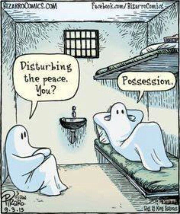 Ghost Hunting | Ghost Hunting | Pinterest | Ghost hunting, Funny ...