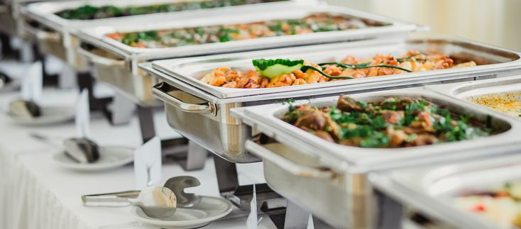 If you want to know more information about catering equipment suppliers and their services in your area, then feel free to contact toAldhafrah now. Welcome to our platform, our team are always ready to explain the catering equipment and their services in all over the UAE regions. Come visit us at our Showroom! @ http://www.aldhafrah.ae/contact-us/