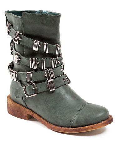 1012 Best Give Me The Boot Images On Pinterest Cowboy