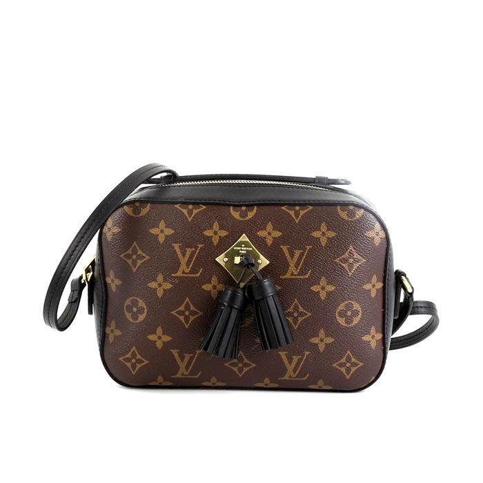 Louis Vuitton Saintonge Handbag Chanel Flap Bag Bags Designer Lady Dior Bag