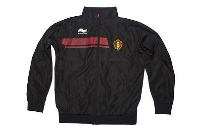 Burrda #belgium 2014 players #travel #football jacket,  View more on the LINK: http://www.zeppy.io/product/gb/2/361864527004/