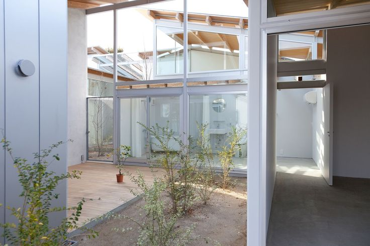 Kazuyo+Sejima+&+Associates+.+Nishinoyama+House+.+Kyoto+(3).jpg 1,600×1,066 pixels