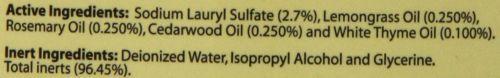 Cat Flea Essential Oils