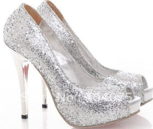 1000  images about Graduation heels on Pinterest | Prom shoes ...