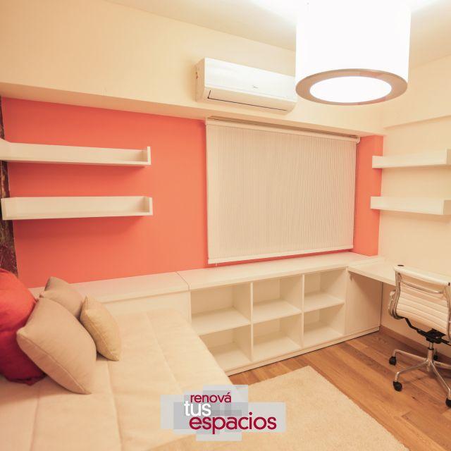Dale vida y diseño a tu casa #hogar #renovate #decoración #remodelación #RenováTusEspacios