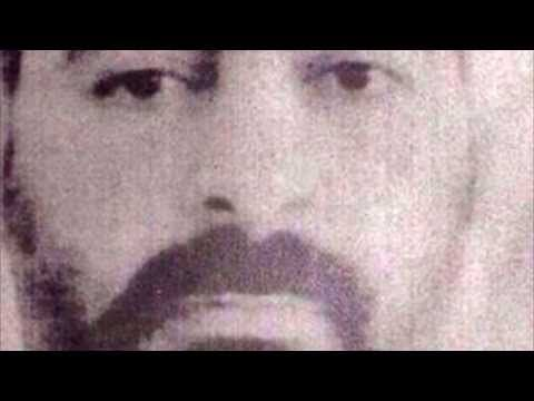 ▶ OMG!!! HERE COMES THE NEXT BIN LADEN! BAGHDADI! RUN FOR YOUR LIVES AMERICA!!! - 2:47,YouTube: Yikes, its Bag-Daddi!