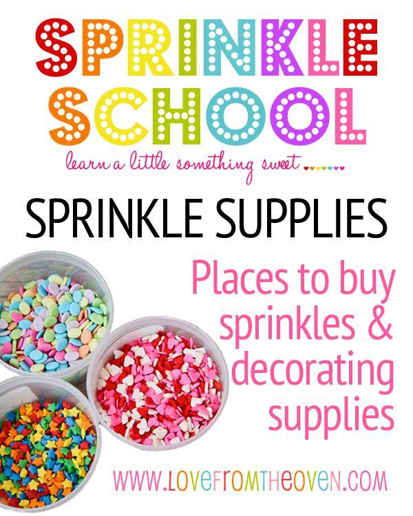 sprinkles cupcakes philippines