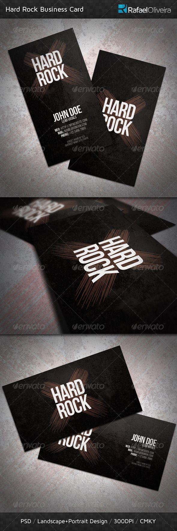 100 best Print Templates images on Pinterest | Print templates, Font ...
