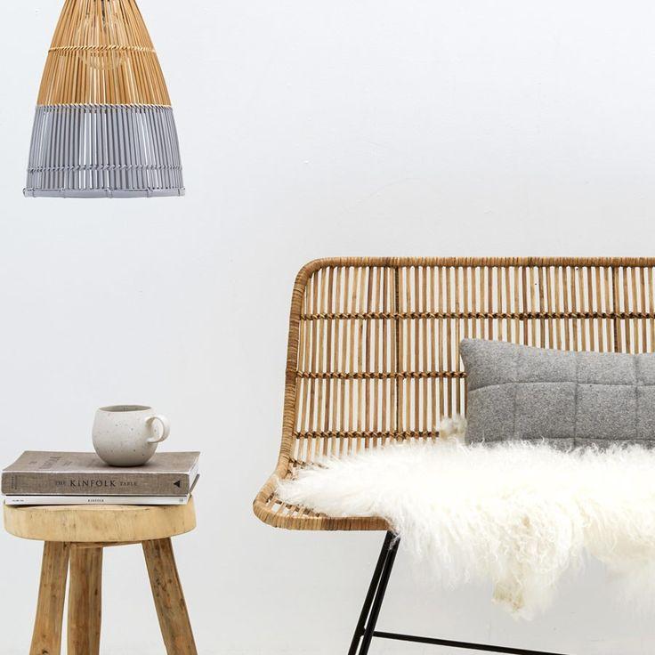 18 besten Kissen \ Decken Bilder auf Pinterest Schöner wohnen