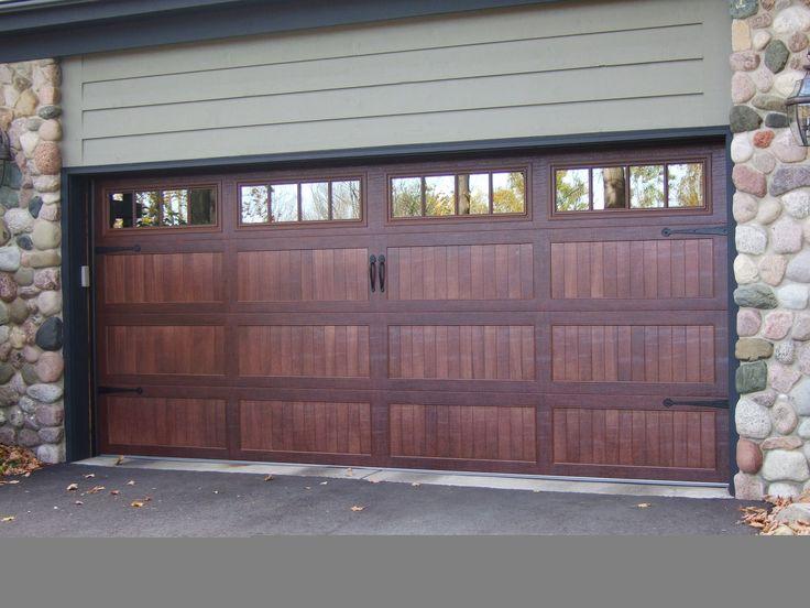 foot ideal motor lowes wooden doors panels with overhead weight door imposing garage