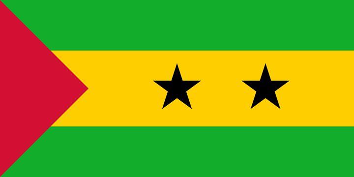 Trouvez les meilleures offres parmi 13 hôtels au Sao Tomé-et-Principe http://www.comparateur-hotels-live.com/Place/Sao_Tome_And_Principe.htm