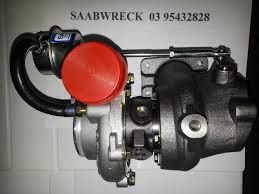 SaabWreck is the largest Saab Wreckers in Melbourne, Victoria, Australia. Sell or Trade your SAAB to us OR Call us (03) 9543 2828 for Saab Spare Parts.We have a large stock of parts. All our parts are very cost effective and you can get good quality saab parts. Visit us to find good quality used and new saab parts. We are located at 70 Fenton Street, Oakleigh, Victoria, 3166. We have a huge stock of aftermarket parts.