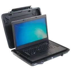 Pelican ® Laptop Case