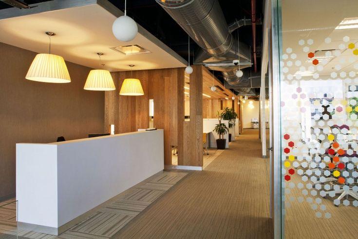 Resultados da pesquisa de http://www.homedsgn.com/wp-content/uploads/2012/06/San-Pablo-Corporate-Offices-01-800x533.jpg no Google