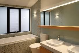 Image result for bathrooms nz