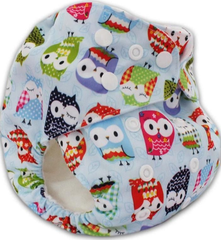 $4.99 - cloth diapers,popular cloth diaper brands