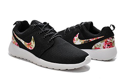 Nike Roshe Run, Chaussures de Running Femme: Amazon.fr: Chaussures et Sacs