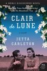 "A novel of small-town love by Carleton, the author of the recently republished classic ""The Moonflower Vine."""