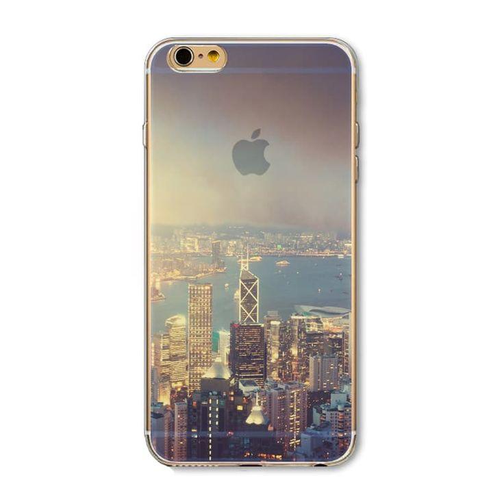 Visit us at https://www.phonecasegalaxy.com    #phonecasegalaxy #iphonecase #phonecase #iphone
