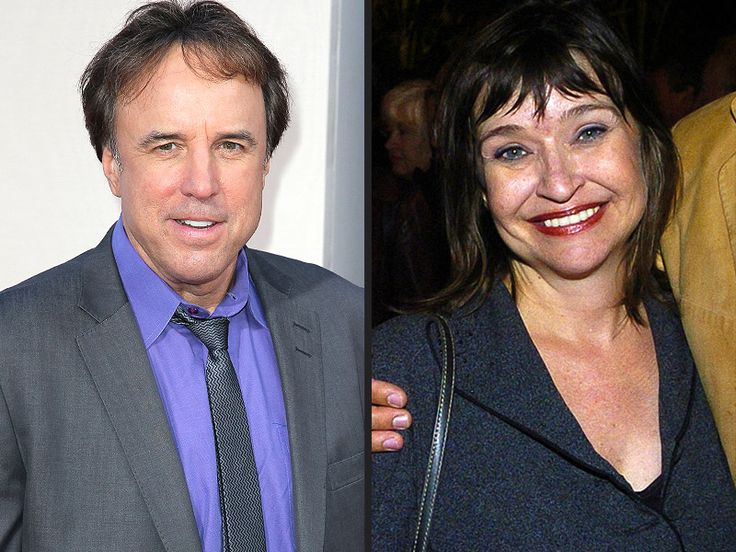 Kevin Nealon Remembers Jan Hooks and the 'Crazy Stratosphere' of Her Talent http://www.people.com/article/kevin-nealon-remembers-jan-hooks-saturday-night-live