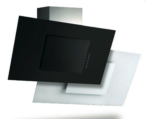 Cata Thalassa 600 XGWH Zwischenbauhaube / 60 cm / Touch Control Sensortasten / wei�