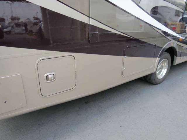 2016 New Coachmen Mirada 35BHF Class A in California CA.Recreational Vehicle, rv, 2016 Mirada 35BHF Make Your Family Dreams Come True It's time to make your FAMILY DREAMS come true with fun, passion and excitement!!! Whether it's going to the beach, camping, heading up to the lake for the weekend, or even heading out to explore one of our nation's great national parks, why not go in luxury. The Mirada Class A motorhome is the best way to take your family.....The fun begins in the Mirada 35…