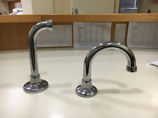 Tap Spouts - Various Condition is listed For Sale on Austree - Free Classifieds Ads from all around Australia - http://www.austree.com.au/home-garden/other-home-garden/tap-spouts-various-condition_i4100