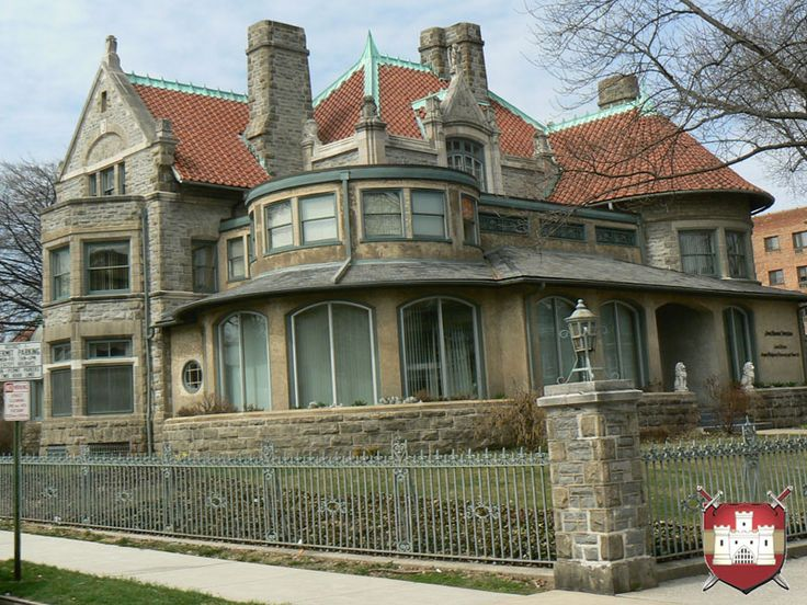 Gothic Style Homes best 25+ victorian style homes ideas on pinterest | victorian