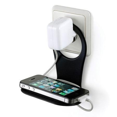 DRIINN モバイルフォルダー