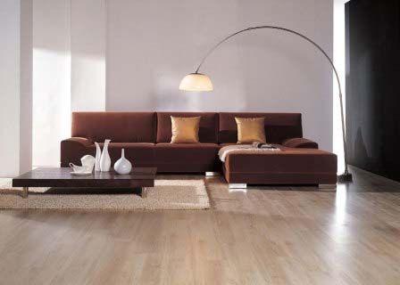 High End Corner Sectional L Shape Sofa Seattle Washington : Prime Classic  Design Inc., Italian Modern Furniture: Luxury Designer Furniture And  Italian ...