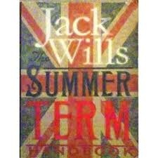 jack wills photography - Google Search