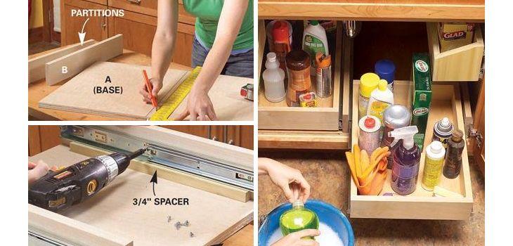 Best Wood Glue Kitchen Cabinets Titebond