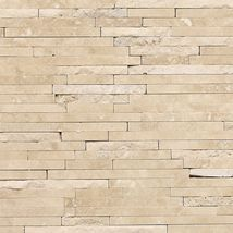 453 Best Images About Daltile Natural Stone On Pinterest