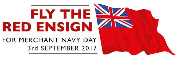 Mayor of Allerdale to raise the Red Ensign for Merchant Navy Day http://www.cumbriacrack.com/wp-content/uploads/2017/08/Merchant-Navy-Day-2017-logo.jpg A flag raising ceremony will take place to mark Merchant Navy Day at Allerdale House in Workington on Friday 1 September.    http://www.cumbriacrack.com/2017/08/31/mayor-allerdale-raise-red-ensign-merchant-navy-day/