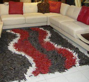 tapetes, alfombras, decoración, casa, hogar  Pedidos: 3116224208 http://artesaniaymoda.blogspot.com/