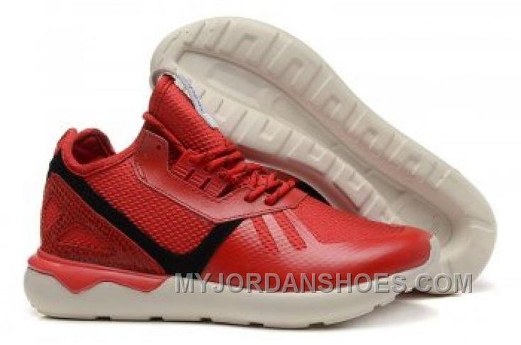 http://www.myjordanshoes.com/y3-adidas-originals-tubular-runner-red-gray-sale-2016.html Y3 ADIDAS ORIGINALS TUBULAR RUNNER RED GRAY SALE 2016 Only $87.00 , Free Shipping!