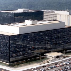 """Inside the """"Electronic Omnivore"""": New Leaks Show NSA Spying on U.N., Climate Summit, Text Messaging"""