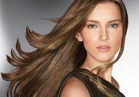Flow Magazine - 6 φυσικές θεραπείες βάζουν τέλος στη λιπαρότητα των μαλλιών σας
